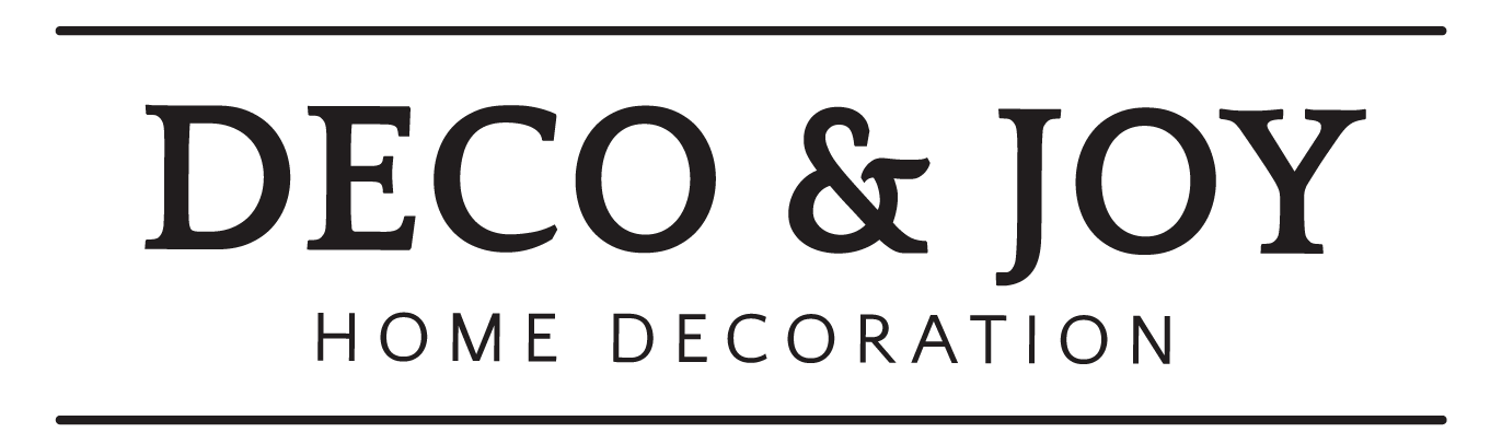 Deco&Joy